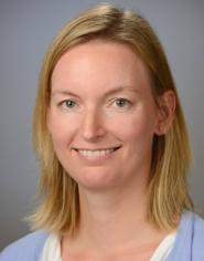Allison Zwingenberger