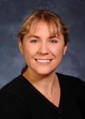Gabriela Seiler